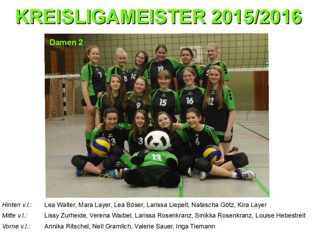Damen2_kreisligameister_2015_2016